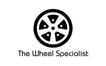 The Wheel Specialist: Franchisee Interview