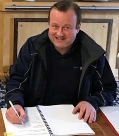 Tom Gerard: Autosmart Employee to Franchisee