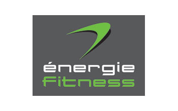 We're Changing: Fit4less Rebrands to énergie Fitness