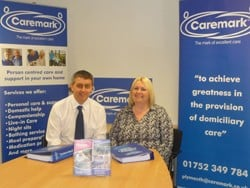 West Country care provider gets top rating for its service