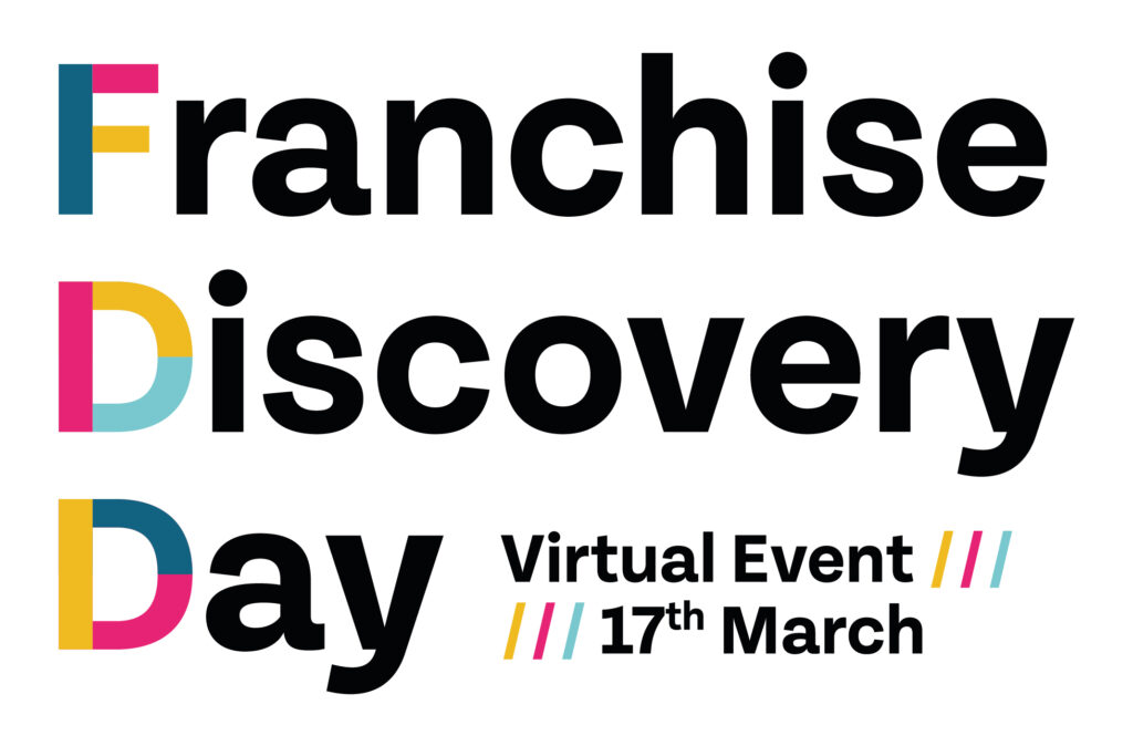 X-Press joins partnership of franchisors for virtual Discovery Day