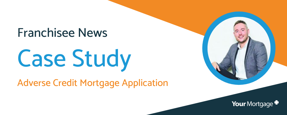 Your Mortgage Plus Case Study: Confusing Cashflow Counteracted with a Heaping of Communication