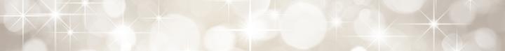 glitterborder.092611.png
