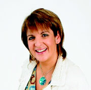 ActionCoach Franchise Opportunity Hayley