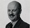 David Rogers.png