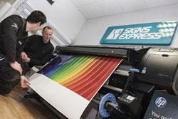 Large-format-printer.jpg