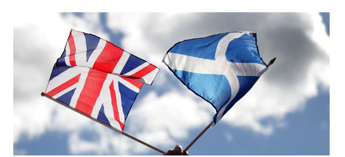 scottishflags.140229.png
