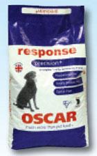 Oscar Pet Food Franchises for Sale-5