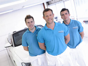 Andy-Darby-Pictured-in-his-CarCare-Centre-with-two-of-his-three-employees---L-R.jpg