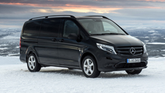 Images-Gallery-for-Black-Mercedes-Benz-Vito-in-Ice-HD-Photos-Wallpapers-Backgrounds.jpg