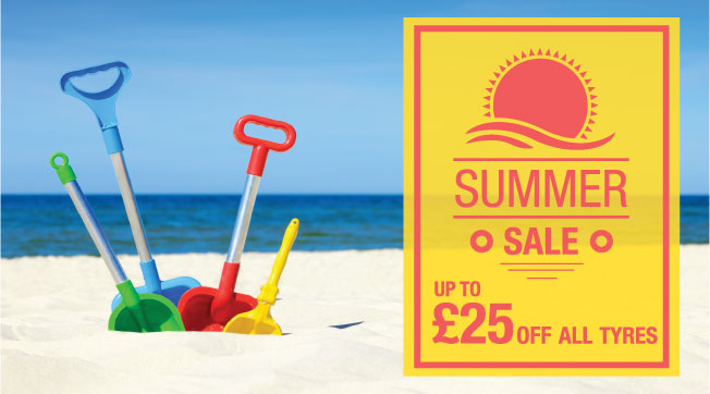 SummerSale-Email-Large.jpg