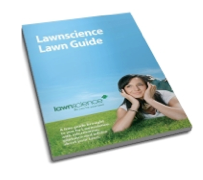Start a Lawnscience Franchise