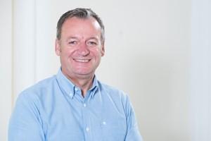 Craig Johnston Franchise Recruitment manager.jpg