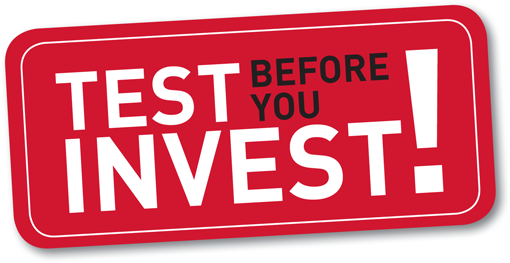 CPA - test before you invest