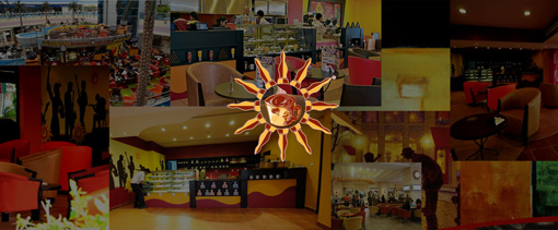 about-us-banner-colombiano-coffee-house.jpg