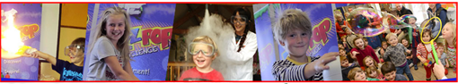 Fizz Pop science parties-1