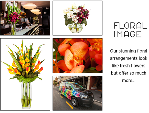 Floral image-1