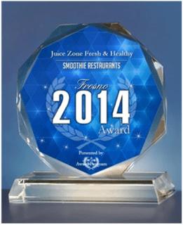JZ Award.PNG