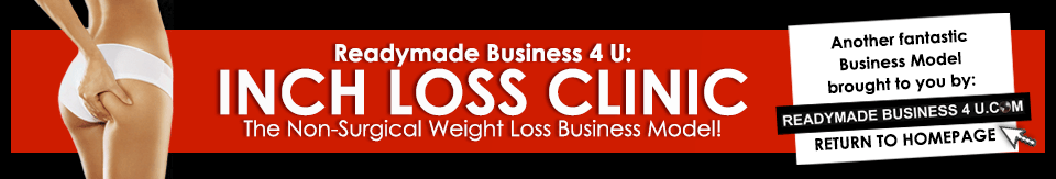 inch-loss-advertising-pro-000.png