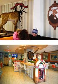 Maple Moose cafes-1