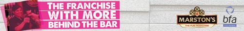 Franchise-banner-1-(New).png
