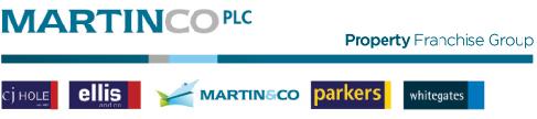 MartinCo-Group-logo.png