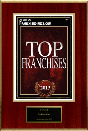 Go-Grill Top Franchises 2013.jpg