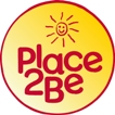 Place2Be_logo_RGB_106x106 compressed.jpg