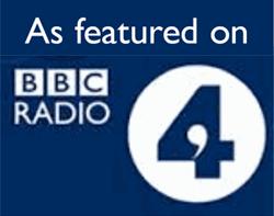 Radio-4-logo.png