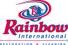 Rainbow International Franchise Opportunity
