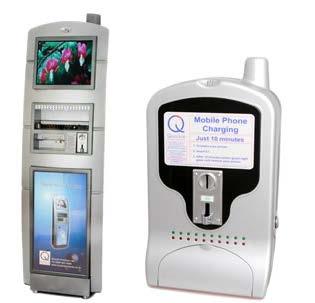 readymade-vending-profile-015.jpg