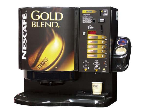 readymade-vending-profile-014.jpg