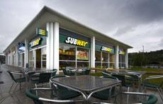 SUBWAY® Franchise Opportunity_1