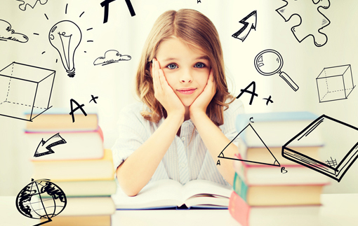 bigstock-education-and-school-concept--72083572.jpg