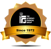 The Interface Financial Group_2