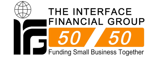 The Interface Financial Group_1