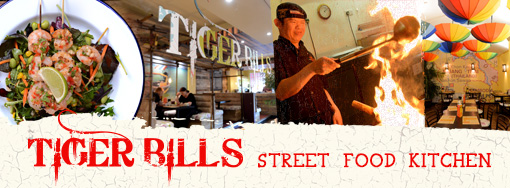 tigerbills-franchise-direct.png