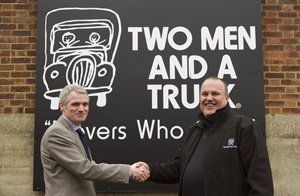 Two Men and a Truck_1