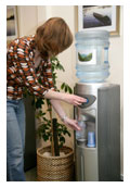 Water Cooler World Franchise Opportunity_3
