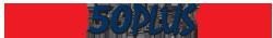 50PLUS_Logo.png
