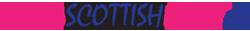 SCOTTISH_logo.png