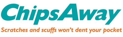 ChipsAway-logo-with-strapline.jpg