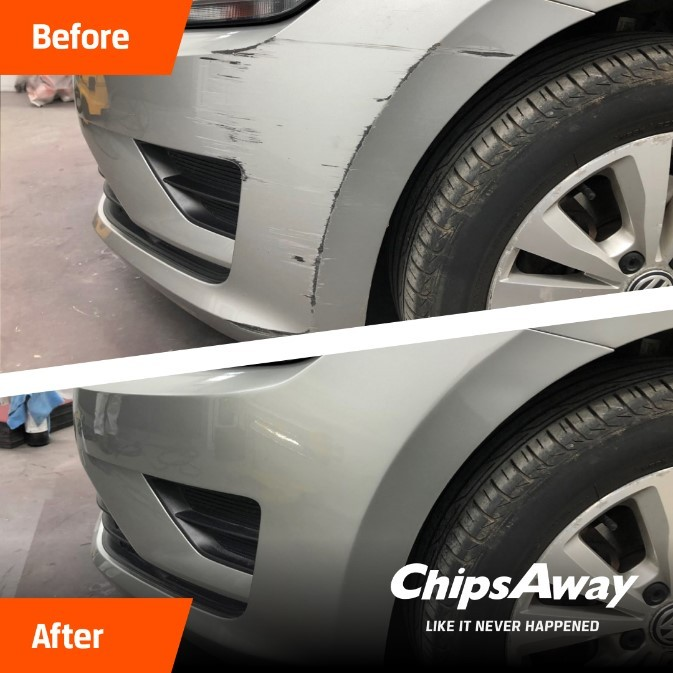 ChipsAway Franchise