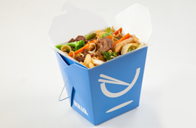Noodle-Box.png