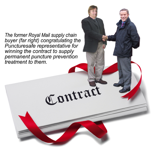 Contract-web2.jpg