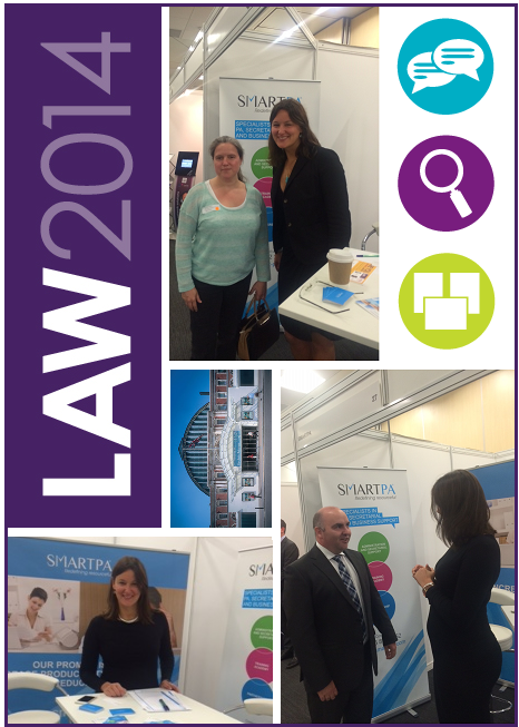 law2014collage.122736.png