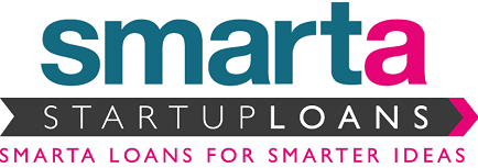 smarta-start-up-loans-logo.165922.png