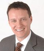 Chris Bourke, Auditel franchisee