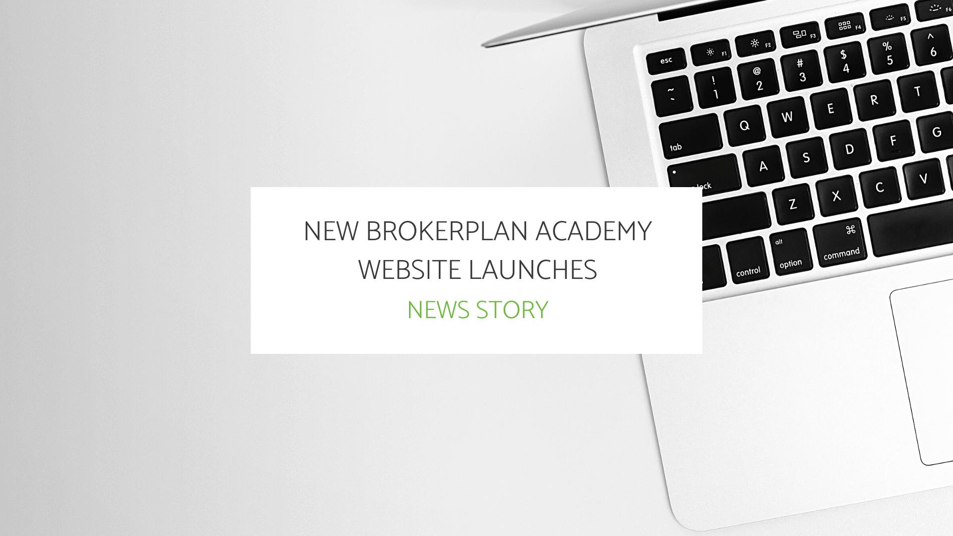 Brokerplan News