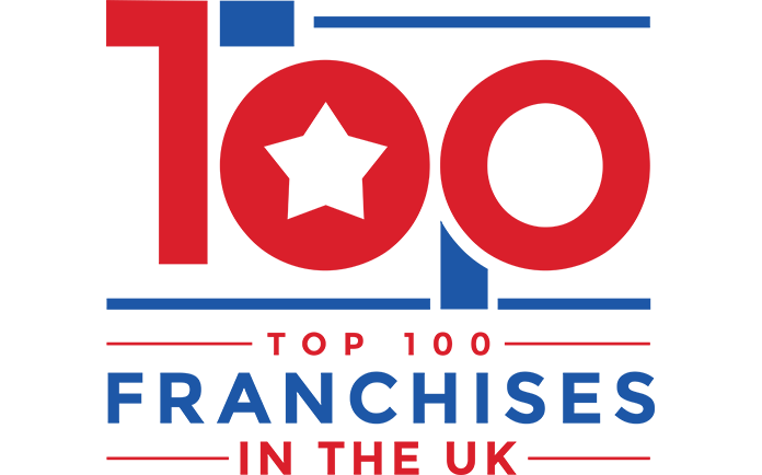 Home Instead Franchise